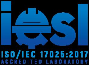 Instrumentation Engineering Services Ltd.