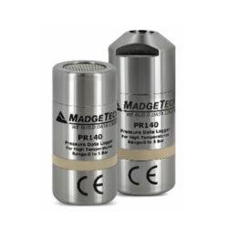 Madgetech-5-min